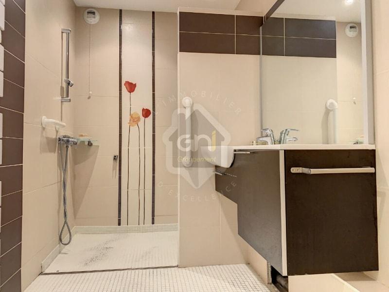 Sale apartment Avignon 550000€ - Picture 5