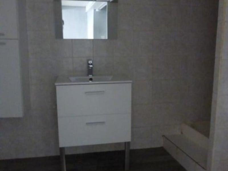 Rental apartment Barjols 350€ CC - Picture 4
