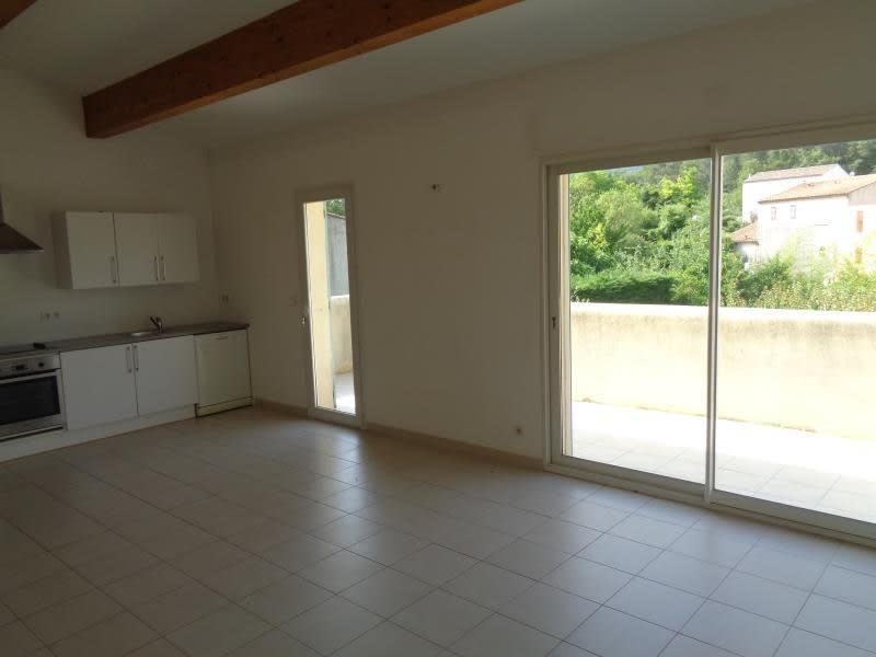 Sale apartment Pourcieux 240000€ - Picture 2