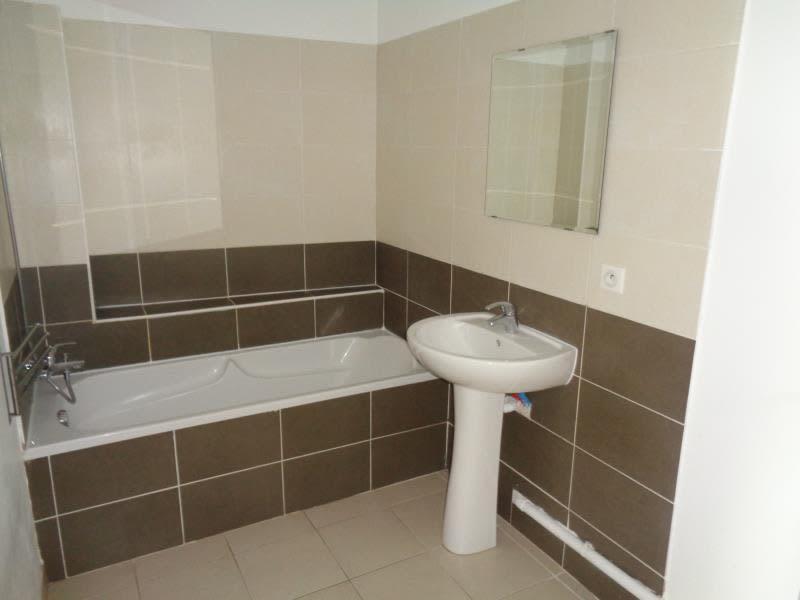 Sale apartment Pourcieux 240000€ - Picture 5
