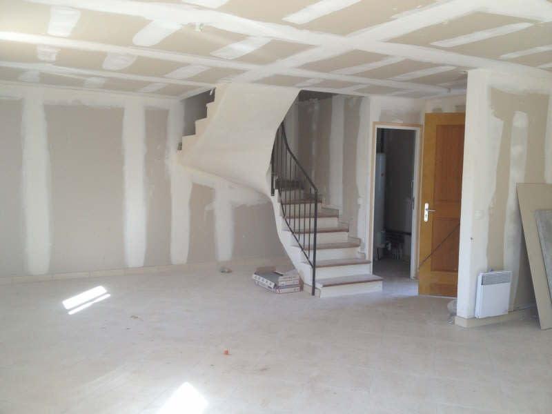 Sale house / villa Barjols 198000€ - Picture 3