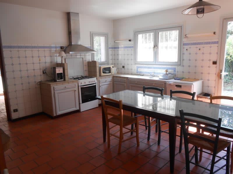 Vente maison / villa St maximin la ste baume 472500€ - Photo 3