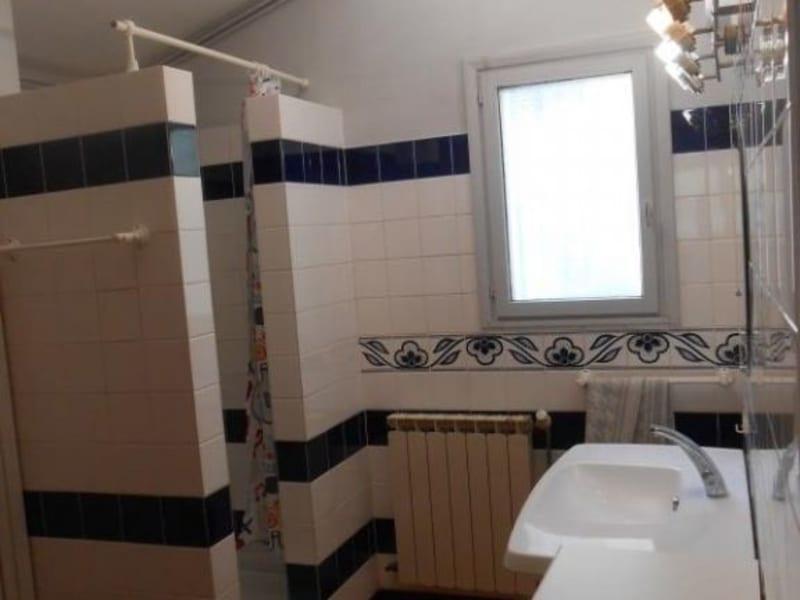 Vente maison / villa St maximin la ste baume 472500€ - Photo 5