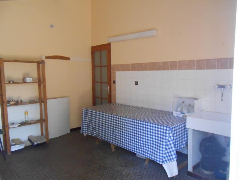 Vente maison / villa St maximin la ste baume 472500€ - Photo 9