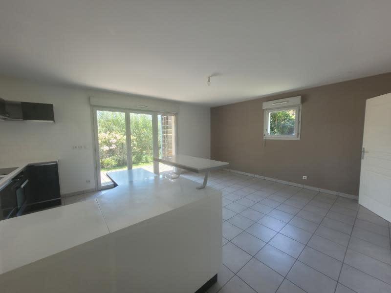 Sale apartment La motte servolex 269000€ - Picture 4