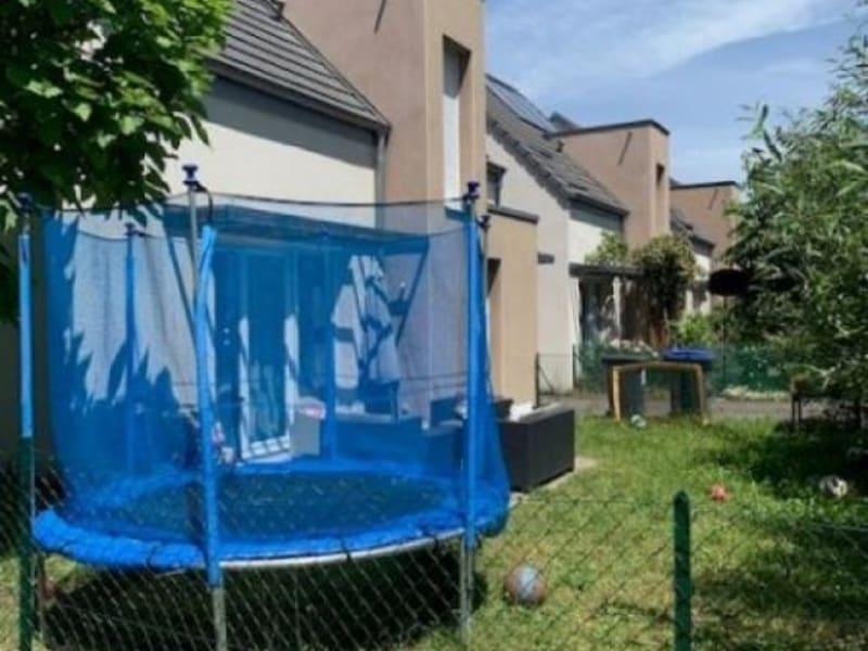 Location maison / villa Ostwald 1200€ CC - Photo 1