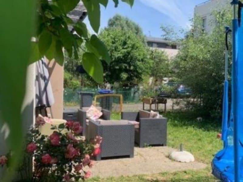 Location maison / villa Ostwald 1200€ CC - Photo 9