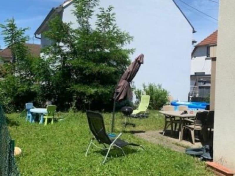 Location maison / villa Ostwald 1200€ CC - Photo 10