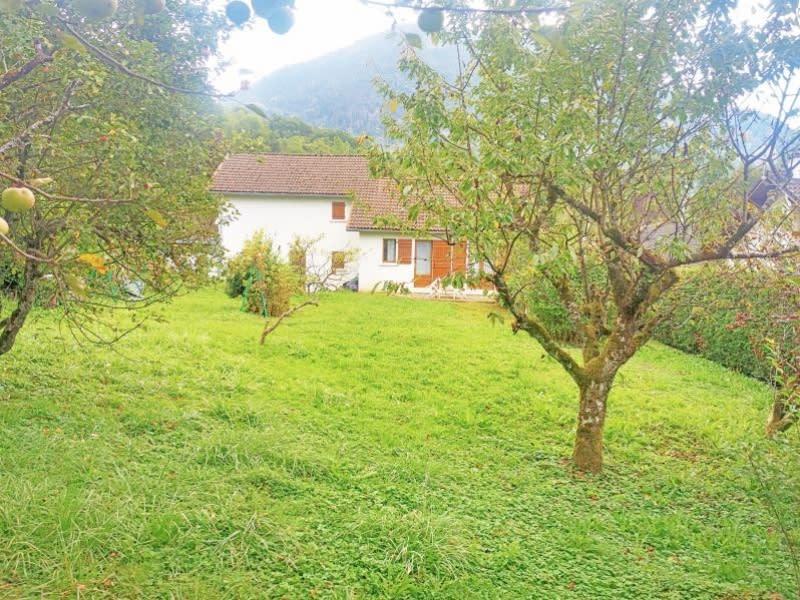 Vente maison / villa Cluses 350000€ - Photo 1