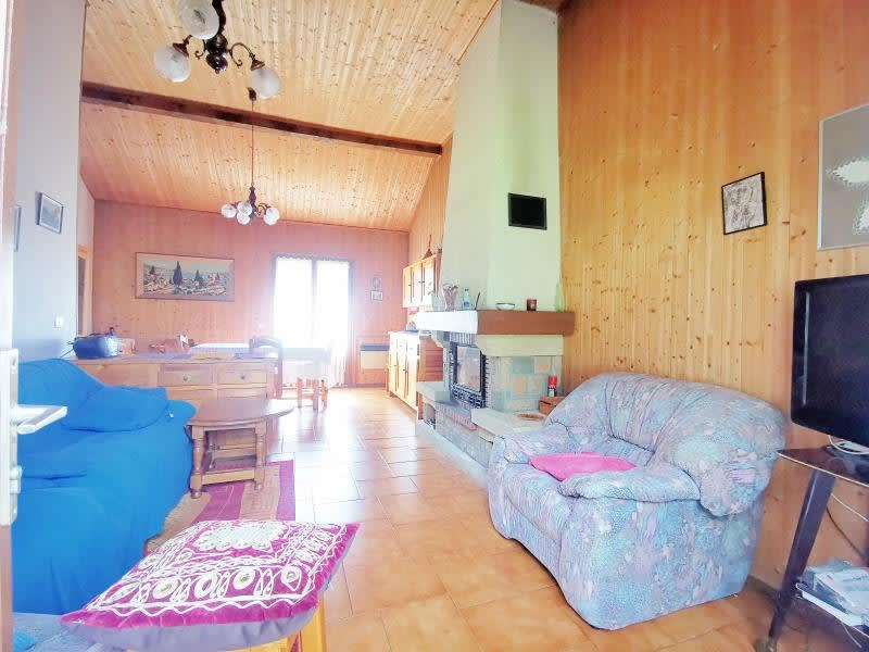 Vente maison / villa Cluses 350000€ - Photo 2