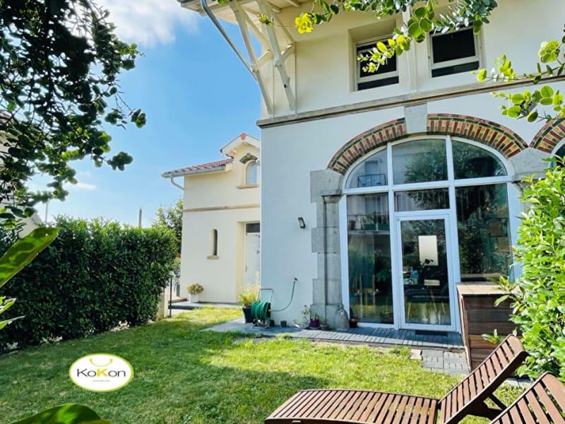 Vente maison / villa Charly 455000€ - Photo 1
