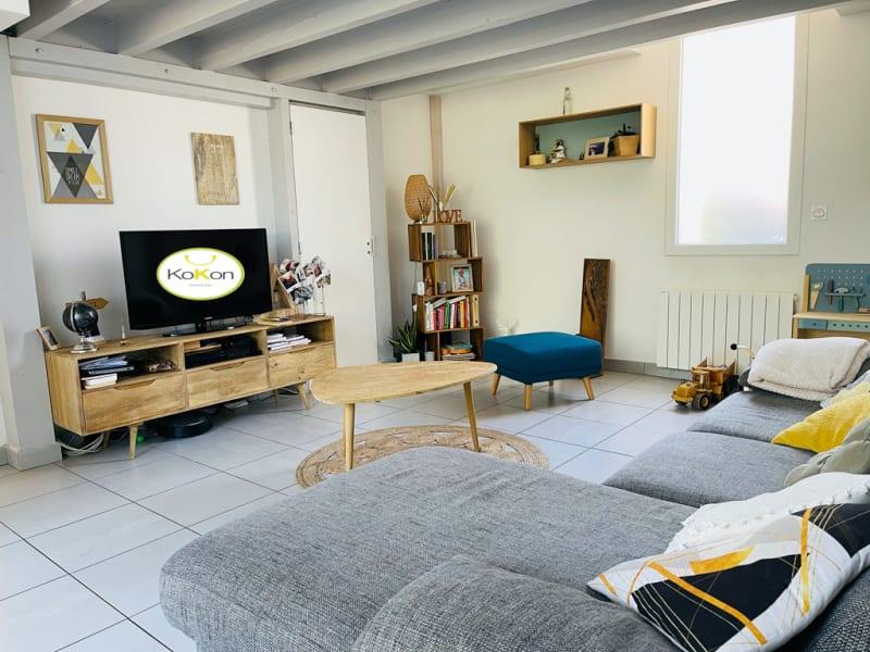 Vente maison / villa Charly 455000€ - Photo 6