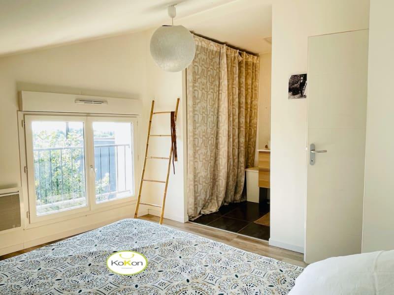 Vente maison / villa Charly 455000€ - Photo 11