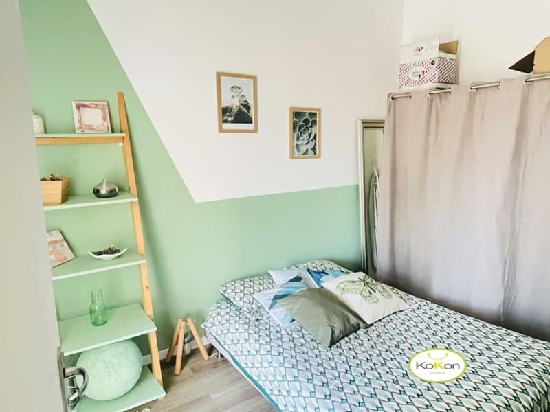Vente maison / villa Charly 455000€ - Photo 13