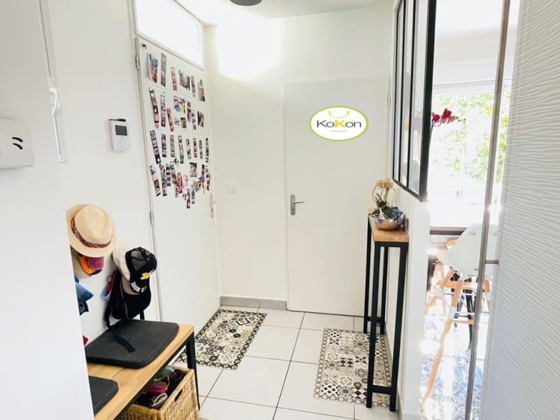 Vente maison / villa Charly 455000€ - Photo 15