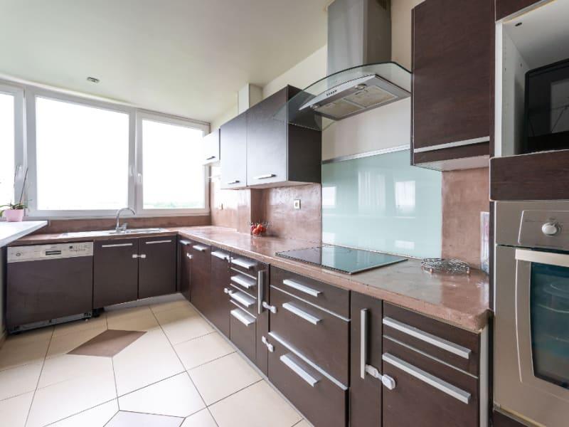 Vente appartement Champs sur marne 238500€ - Photo 4