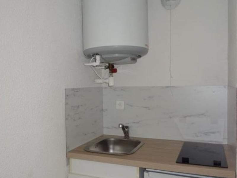 Sale apartment Saint nazaire 63900€ - Picture 4