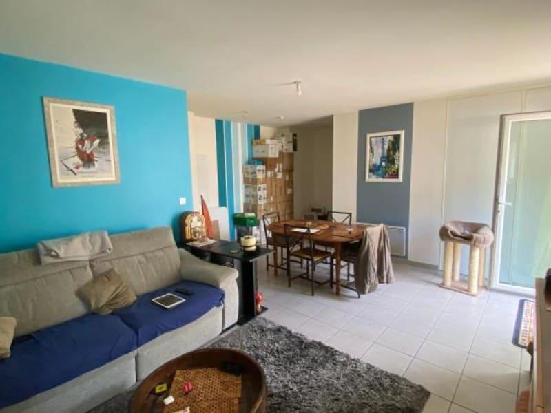 Location appartement Tassin la demi lune 805,50€ CC - Photo 5