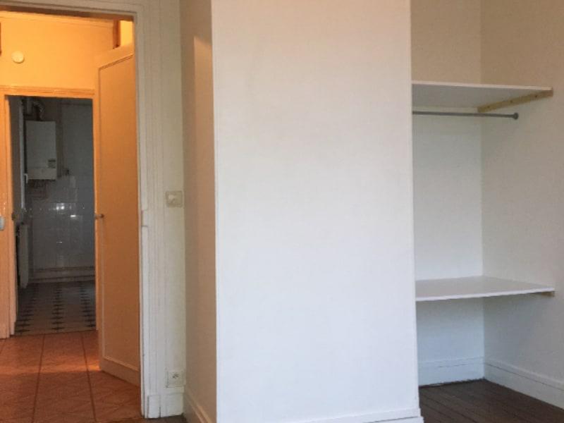 Rental apartment Argenteuil 822€ CC - Picture 6