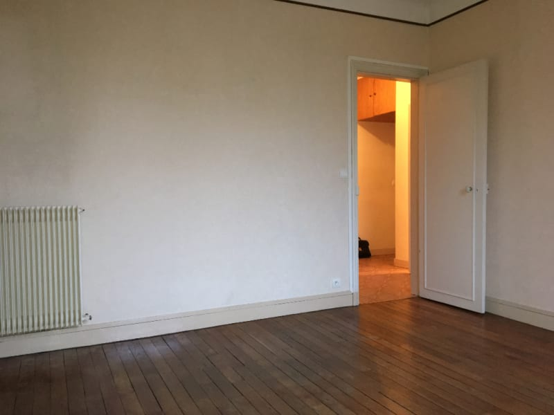 Rental apartment Argenteuil 822€ CC - Picture 8