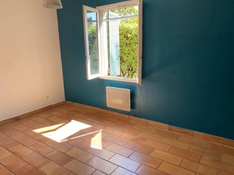 Vente maison / villa Villeneuve les avignon 410000€ - Photo 6