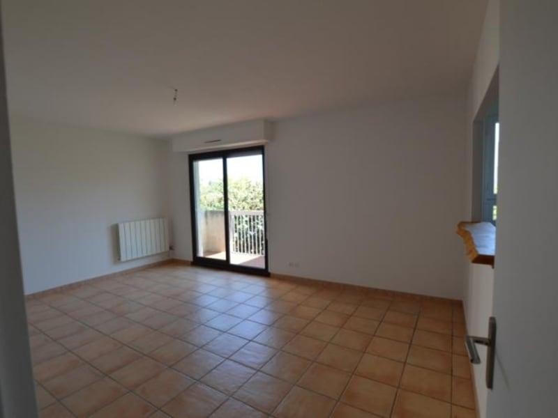 Rental apartment Bastia 720€ CC - Picture 2