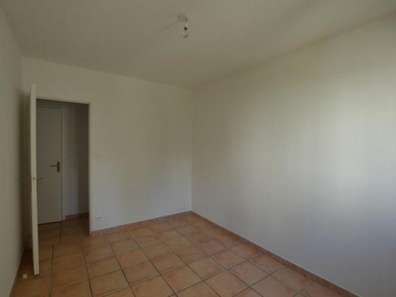 Rental apartment Bastia 720€ CC - Picture 5