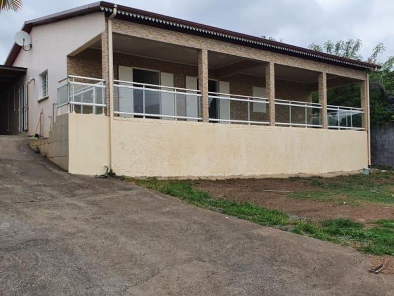 Sale house / villa La possession 353600€ - Picture 2