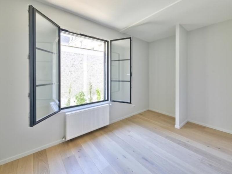 Vente maison / villa St germain en laye 1690000€ - Photo 7
