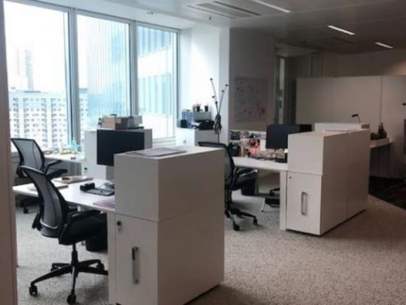 Rental office La defense cedex 70412,50€ HC - Picture 2