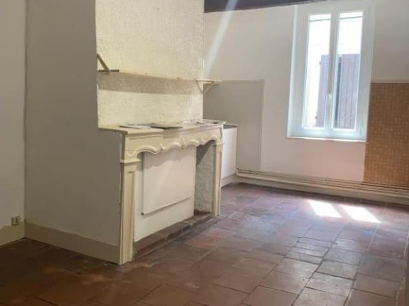 Location appartement L isle jourdain 550€ CC - Photo 1
