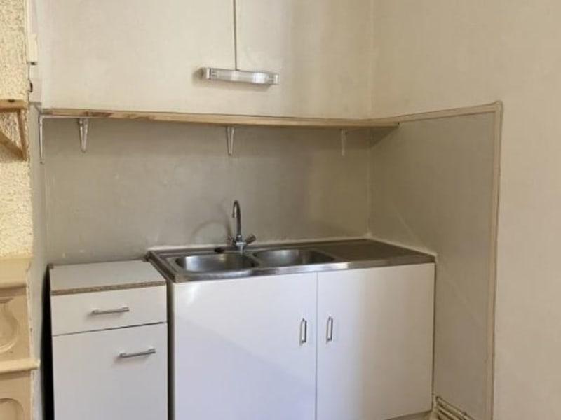 Location appartement L isle jourdain 550€ CC - Photo 2