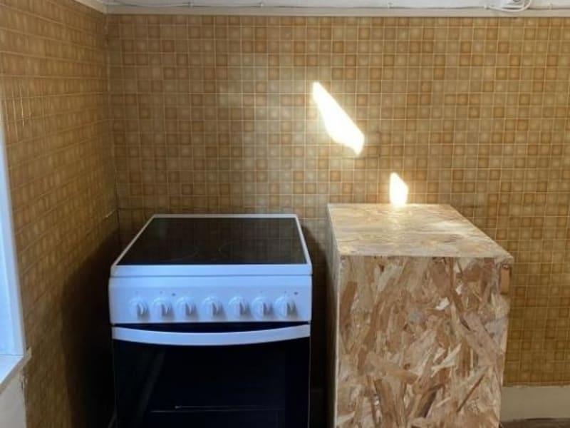 Location appartement L isle jourdain 550€ CC - Photo 3