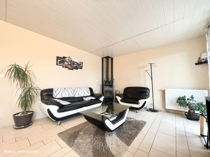 Vente maison / villa Saint martin bellevue 697000€ - Photo 3
