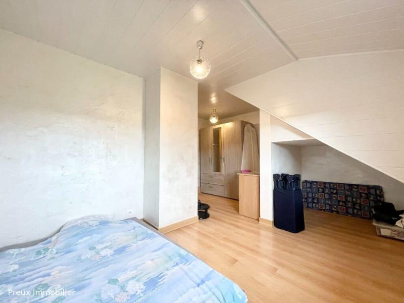 Vente maison / villa Saint martin bellevue 697000€ - Photo 10