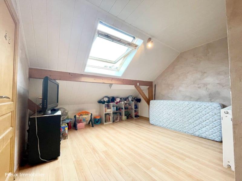 Vente maison / villa Saint martin bellevue 697000€ - Photo 11
