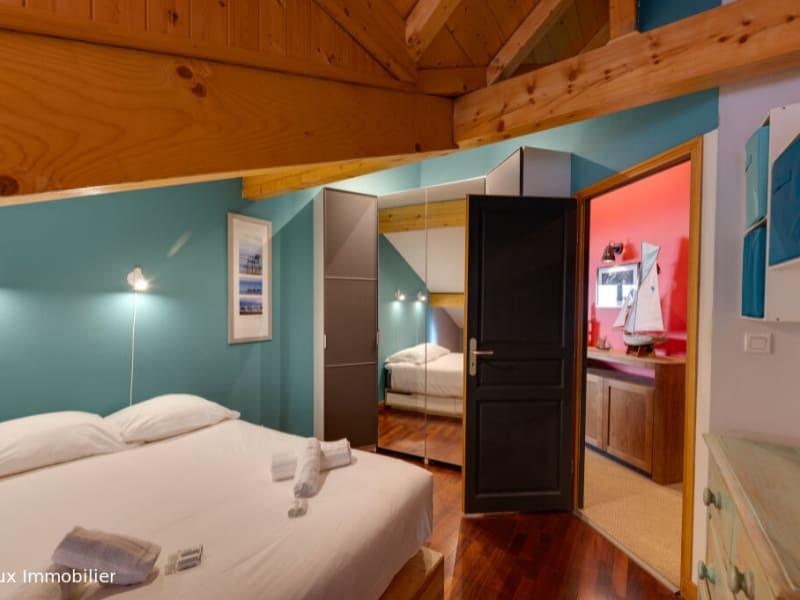 Vente appartement Annecy 493000€ - Photo 3