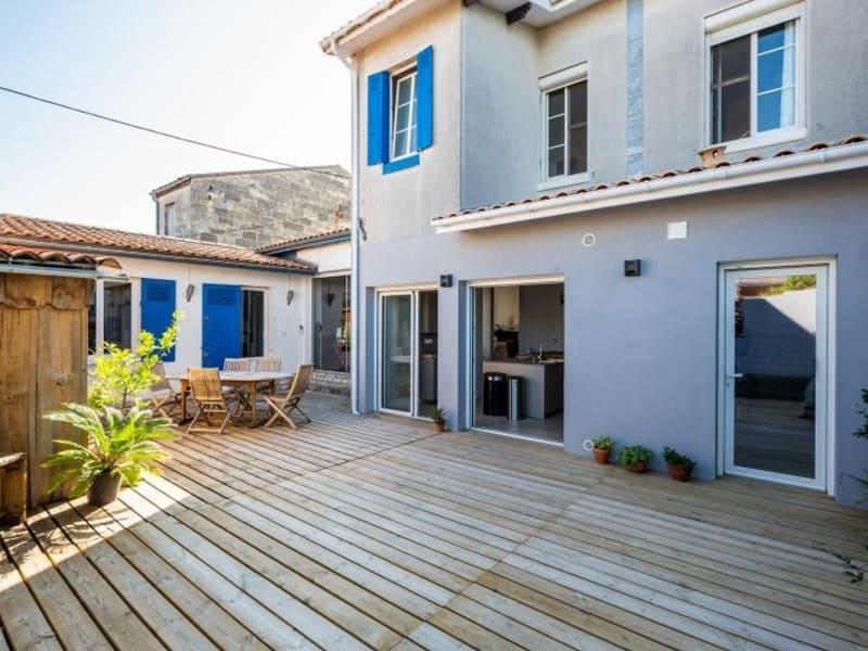 Sale house / villa Bordeaux 1288000€ - Picture 2