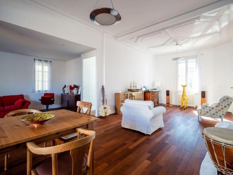 Sale house / villa Bordeaux 1288000€ - Picture 3