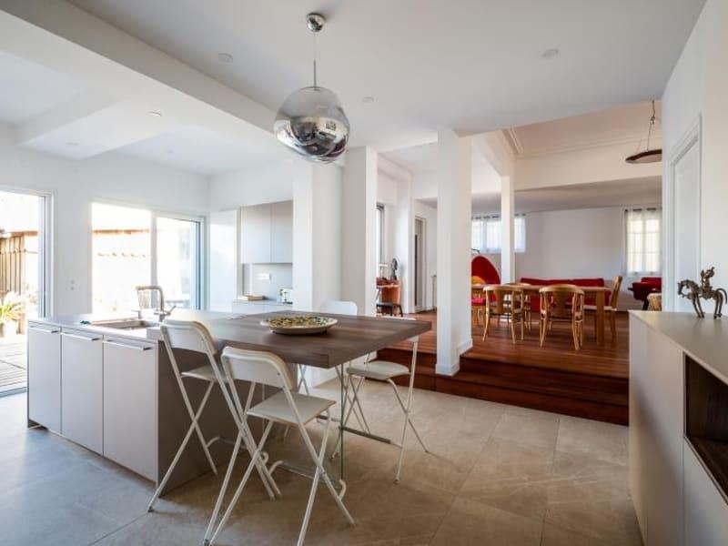 Sale house / villa Bordeaux 1288000€ - Picture 4