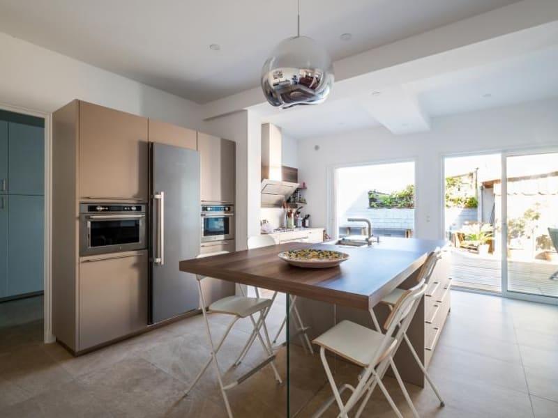 Sale house / villa Bordeaux 1288000€ - Picture 6