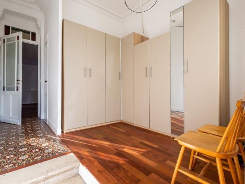 Sale house / villa Bordeaux 1288000€ - Picture 7