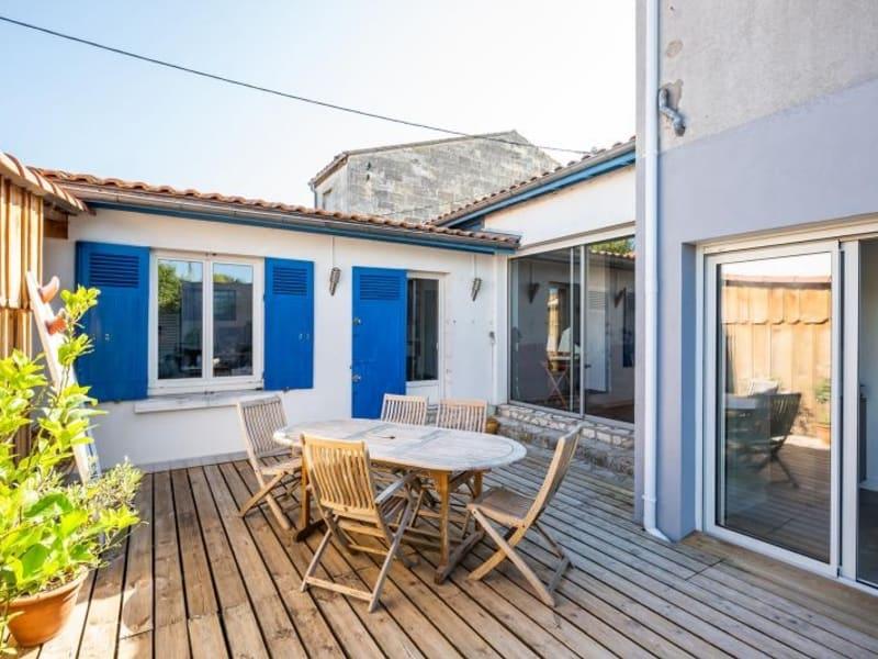 Sale house / villa Bordeaux 1288000€ - Picture 8