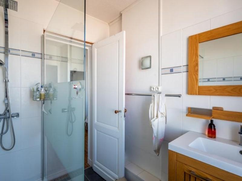 Vente maison / villa Bordeaux 1288000€ - Photo 10