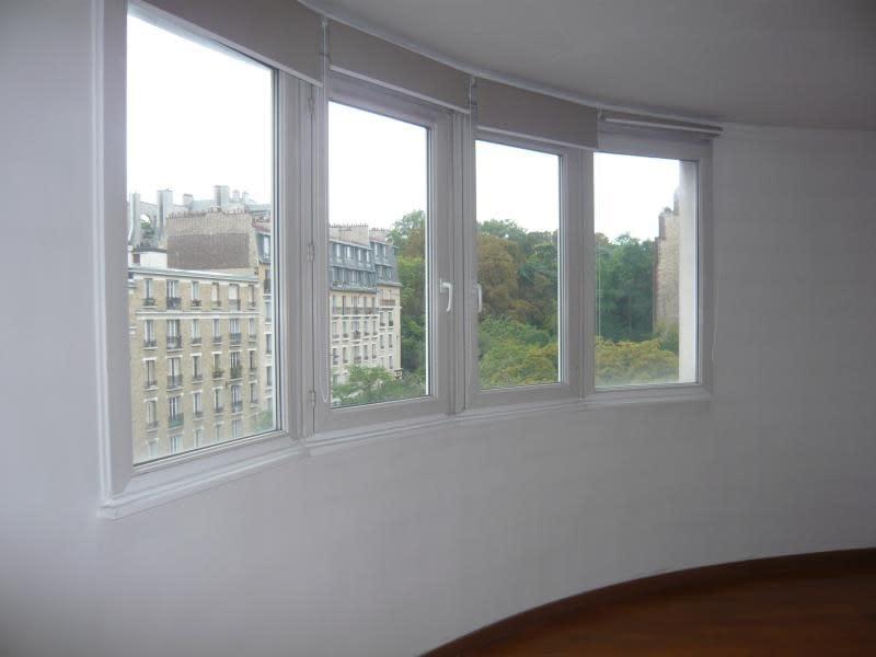 Vente appartement Paris 13ème 584000€ - Photo 5