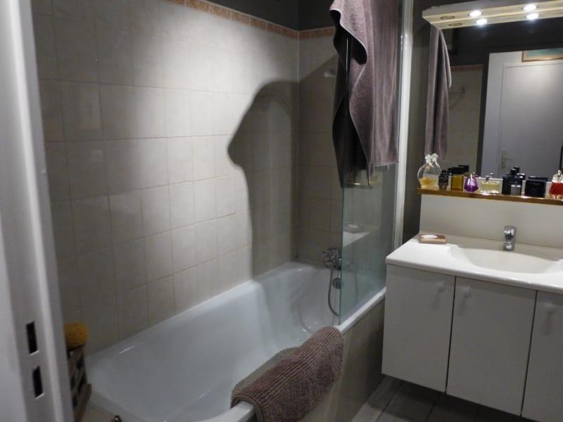 Rental apartment Garches 722€ CC - Picture 3