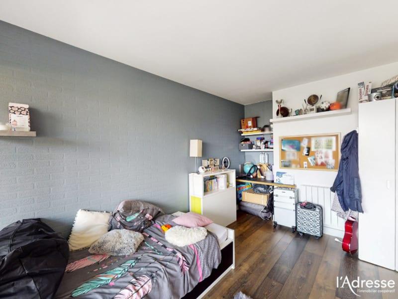 Verkauf wohnung Marly le roi 580000€ - Fotografie 10
