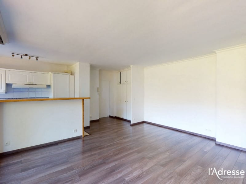 Rental apartment Marly le roi 1182€ CC - Picture 3