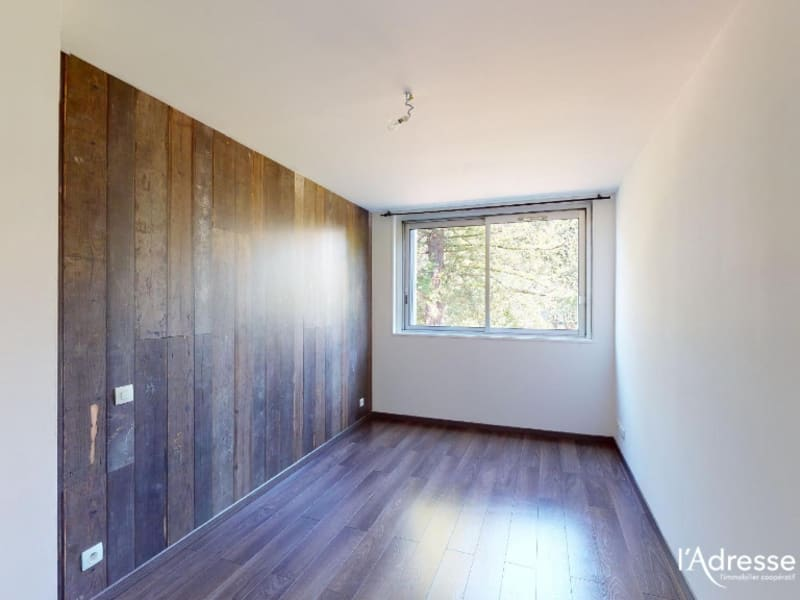 Rental apartment Marly le roi 1182€ CC - Picture 7
