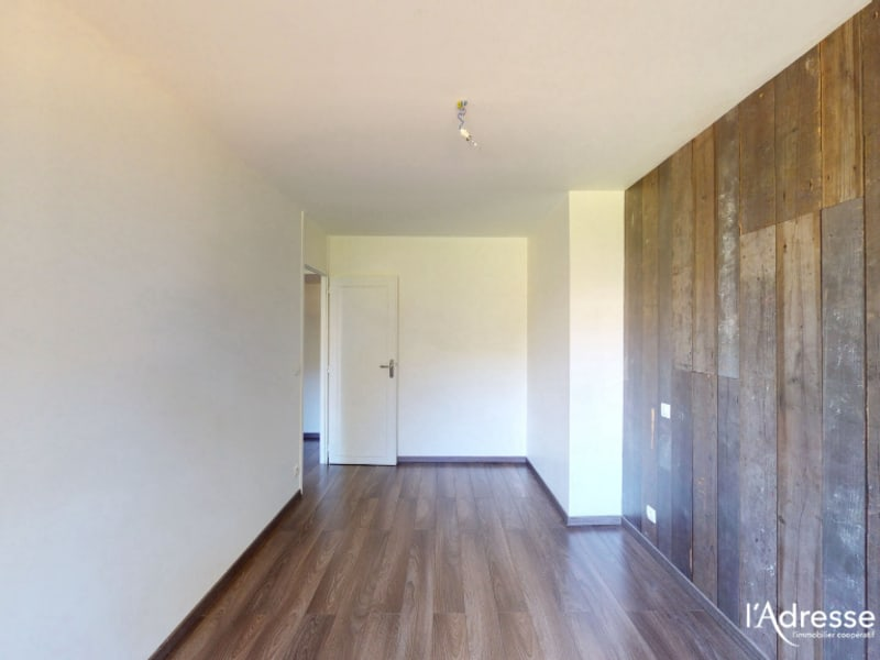 Rental apartment Marly le roi 1182€ CC - Picture 8